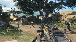 Cod Black Ops Maps Call Of Duty Black Ops Iii Description Geforce