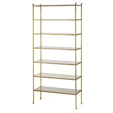 Etagere De Garage by Design Ideas For Etagere Furniture 21790