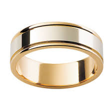 wedding rings online mens wedding rings bands sydney moi moi jewellery