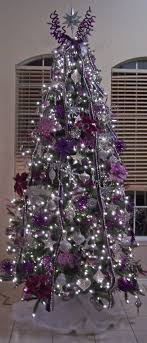 pretty trees decorated tree ideas pictures