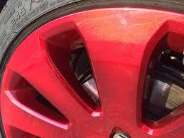 lexus alloy wheels corrosion testimonials the wheel specialist