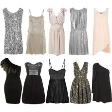 dresses for new year new years party dresses fashion news of apparel and accessories