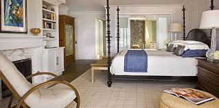 Bathroom Design Orange County Interior Designer In Orange County With Interior Designers Home