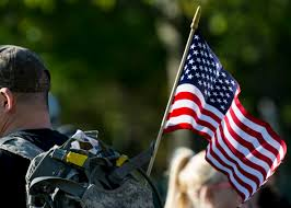 health u0026 wellness military u0026 family readiness military onesource