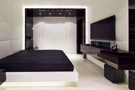 id d oration chambre parentale stunning deco chambre parentale contemporary design trends 2017