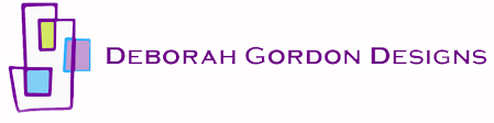 what is an interior decorator what is an interior designer and what do they do deborah gordon
