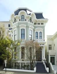 victorian style mansions victorian style mansions collection by construction interiors plus
