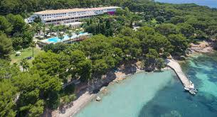 formentor a royal hideaway hotel luxury hotel in mallorca