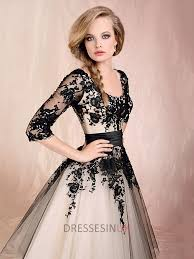 117 best prom dresses images on pinterest prom dresses sew and