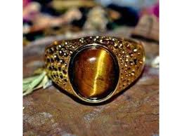 magic with rings images Magic rings for money healing rings magical rings protection jpg