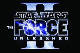 level up faster in star wars galaxy heroes