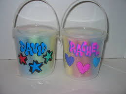 cheap personalized party favors child party favors kid party favors toddler party favors