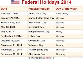 federal calendar 2015 beneconnoi