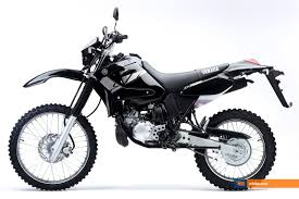 click on image to download 2005 yamaha dt125x dt125re service