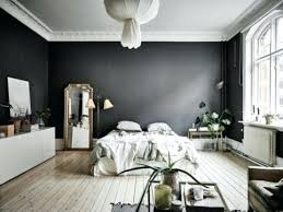 r novation chambre coucher renovation chambre a coucher pour a pour a renovation chambre