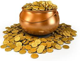 gold top resistance to be tested today live market and