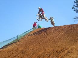race motocross motocross wikipedia