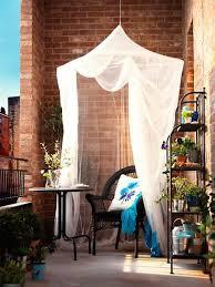 10 aclaraciones sobre ikea cortinas de bano cortinas fuera telas para exterior mi casa