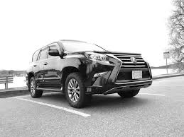 lexus gx for sale in bc done with the mod gx460 2016 clublexus lexus forum discussion