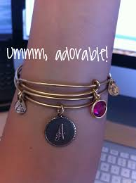 november birthstone alex and ani pinkloulou alex and ani