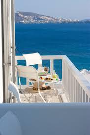 exterior design outstanding grace hotel santorini with white