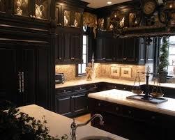 Kitchen Design New York Kitchen Luxury Traditional Kitchen Newyork Kitchens Designs Taps