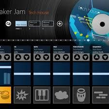 maker jam premium apk magix maker jam alternatives for mac alternativeto net