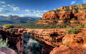 sedona arizona girls week getaway sedona arizona lrb associates
