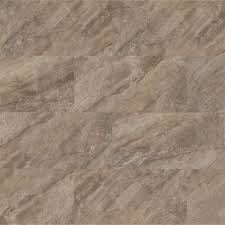 Taupe Laminate Flooring Tilecrest Stone Mountain 12 X 24 Polished Tile U0026 Stone Colors