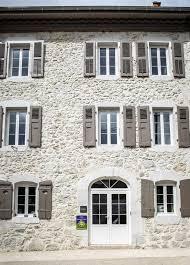 chambre d hote bellegarde sur valserine la colonie maison d hôtes collonges tarifs 2018