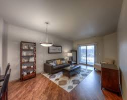 Happy In Your Home 5 Reasons This Apartment In St Charles Will Take Your Breath Away