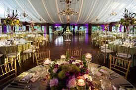 exclusive wedding reception decorations 28 images wedding
