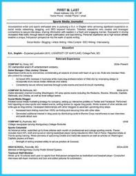 Best Student Resumes by Resume Laude Resume Template Pinterest