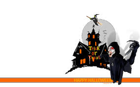 kid halloween background david de gea pc id 145053 u2013 buzzerg