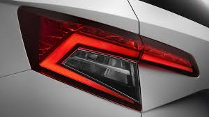 2018 skoda karoq says hi in new batch of teaser photos autoevolution