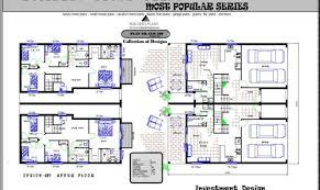 townhouse designs and floor plans townhouse estate design duplex house floor plan sale