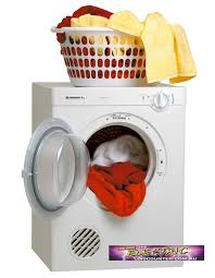 Clothes Dryer Filter Best 25 Dryer Duct Cleaning Ideas On Pinterest Vent Out Clean
