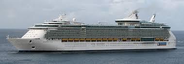 Freedom Of The Seas Main Dining Room Menu - freedom of the seas cruise ship profile