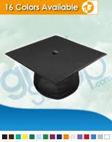 graduation cap for sale buy affordable graduation caps gradshop
