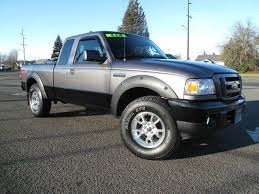 road ford ranger 2009 ford ranger fx4 road 2 2017 and johnson