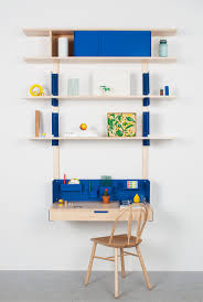 decor rakks shelving book shelving systems brackets shelves