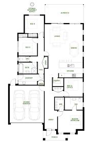 baby nursery green home plan emerald new home design energy