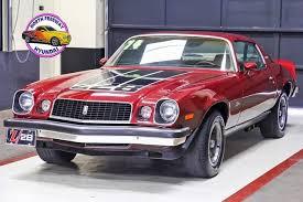 74 camaro z28 1974 chevrolet camaro z28 lt 4 speed car