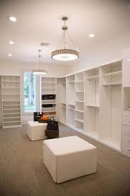 Bedroom Closet Storage Ideas Bedroom Corner Closet Organizer Closet Storage Ideas Built In