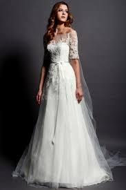 Vintage Weddings Fashion 20 Stunning Vintage Wedding Dress Ideas