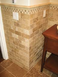 Wainscot America Astonishing Wainscoting In The Bathroom Pictures Design