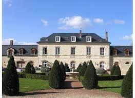chateau thierry chambre d hote chateau thierry photo de château thierry aisne tripadvisor