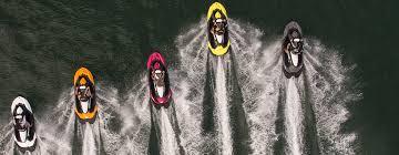 2003 yamaha waverunner owners manual owner u0027s manual and operator u0027s guides sea doo sea doo us