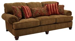 flexsteel dylan sofa living room u2014 marquis furniture inc