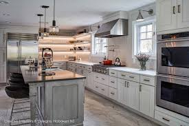 kitchen remodel with white cabinets modern kitchen remodel ideas creative interiors designs